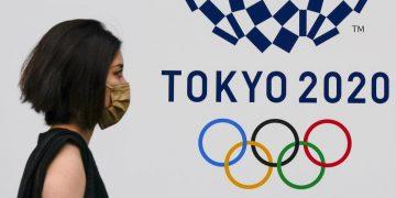 Le olimpiadi di Tokyo 2020 avranno inizio il 23 luglio