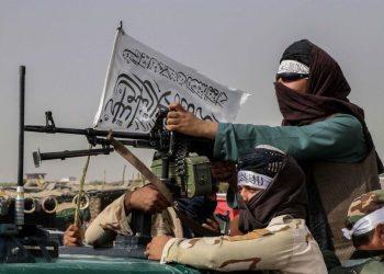 Afghanistan, il Qatar è lo stato del Golfo che ha mantenuto i migliori rapporti con i talebani
