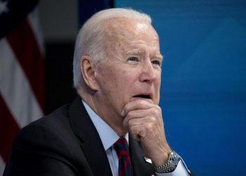 Il presidente Usa, Joe Biden, ha parlato agli americani sull'Afghanistan