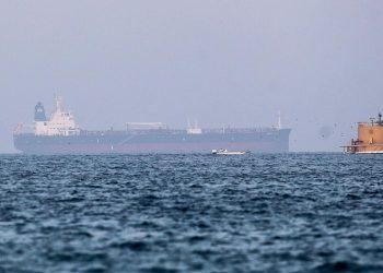 La petroliera Mercer Street attaccata nel Mare dell'Oman probabilmente dall'Iran