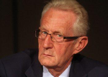 Giuseppe Ghisolfi
