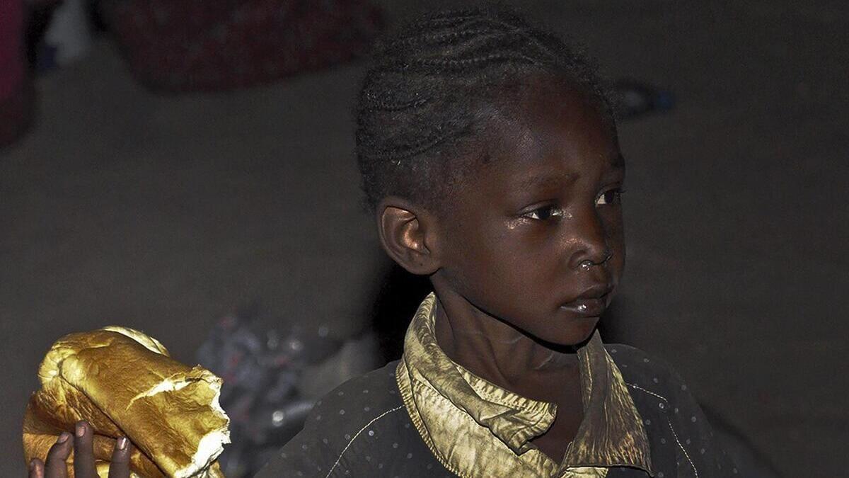 Nigeria, durante il massacro di 33 cristiani del 25 agosto sono morti anche dodici bambini