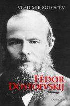 Dostoevskij Solovev Cantagalli