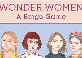 Oxfam ha ritirato il gioco Wonder Women, tributo alla donne «che hanno lasciato un segno nel mondo» perché offende i trans