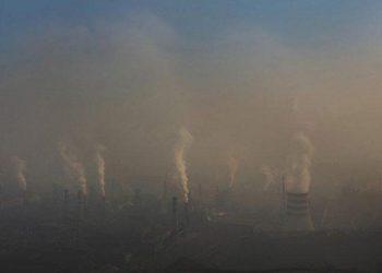 Centrali a carbone in Cina